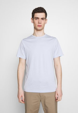 PRECISE TEE LUXE  - Basic T-shirt - olympic
