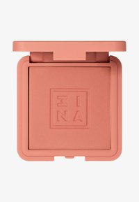 3ina - THE BLUSH  - Blusher - 369 - 0