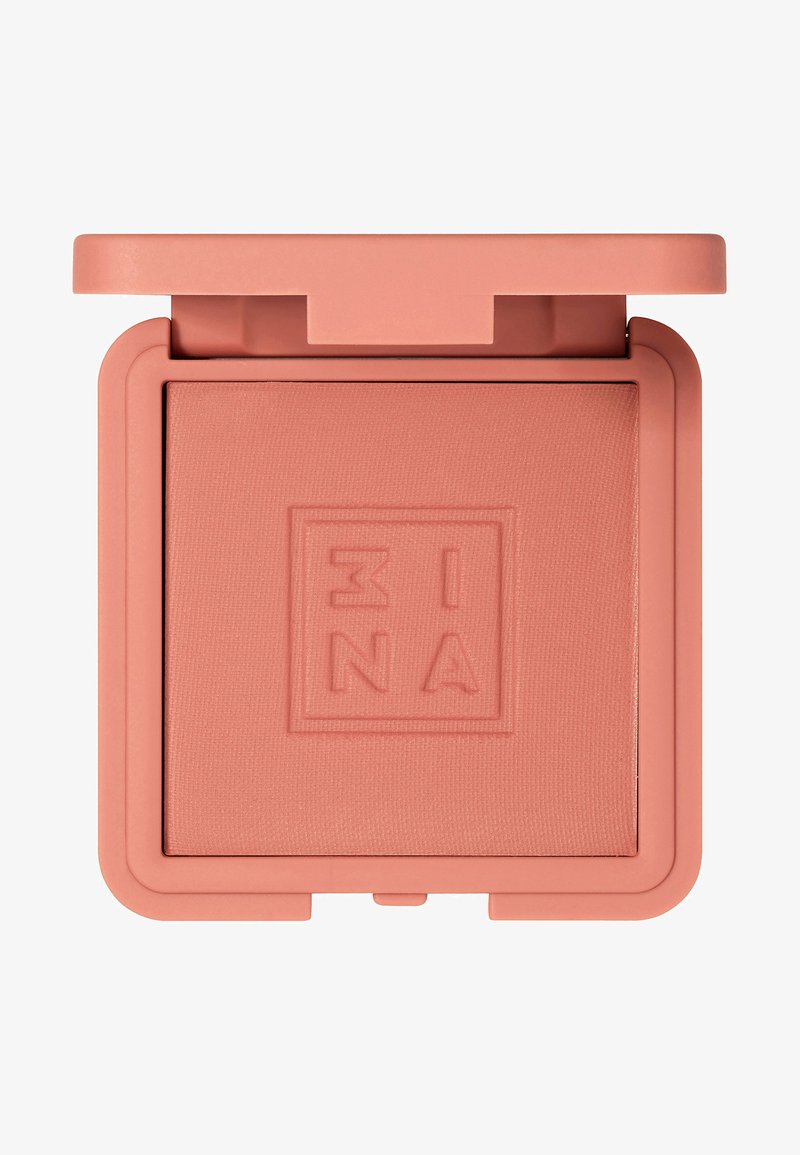 3ina - THE BLUSH  - Blusher - 369