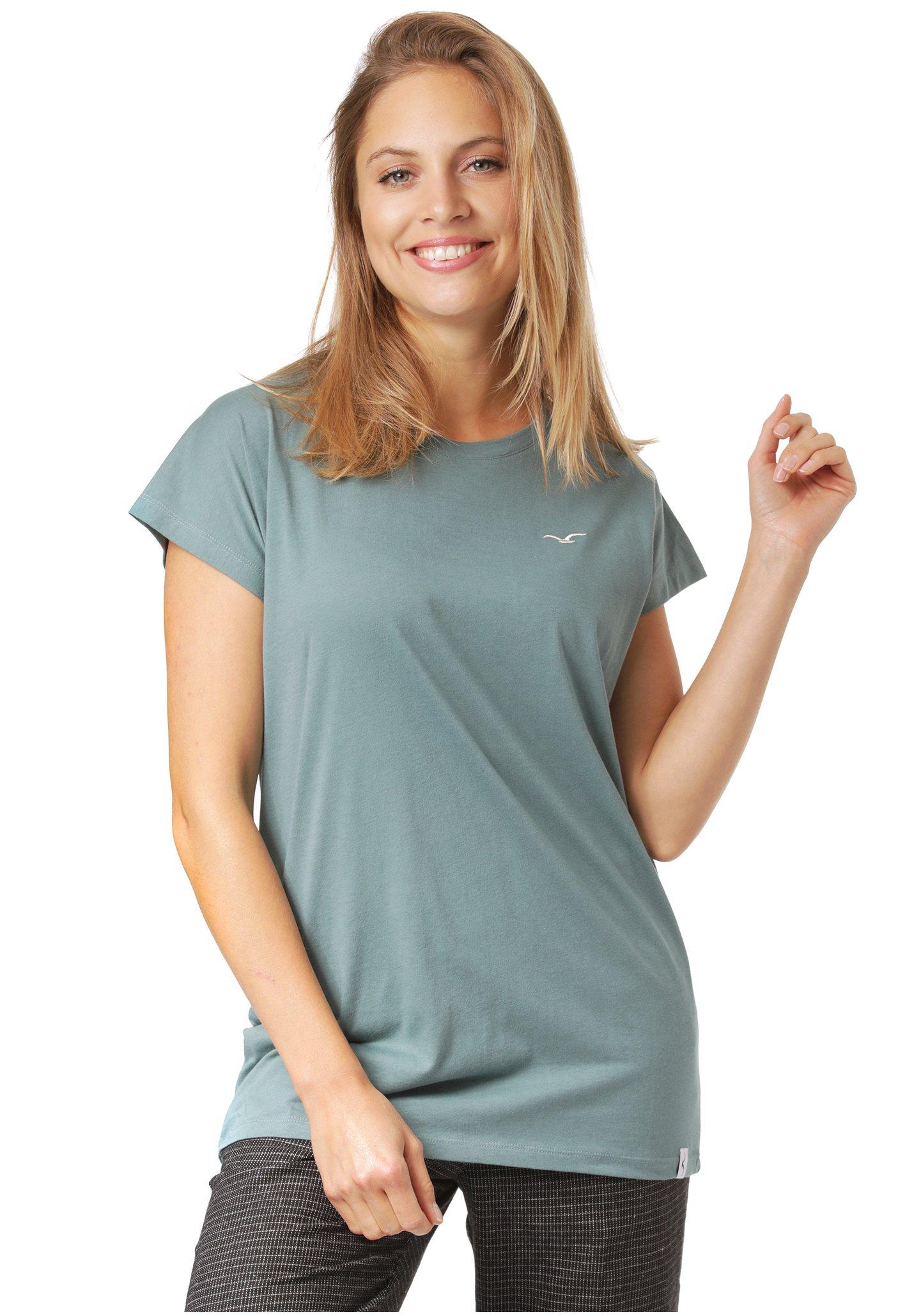 Damen GILLI - T-Shirt basic