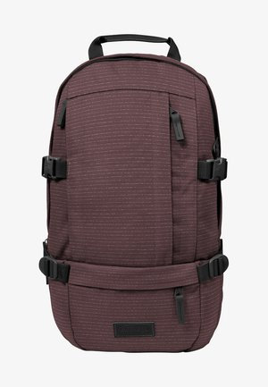 FLOID CORE - Rucksack - bordeaux
