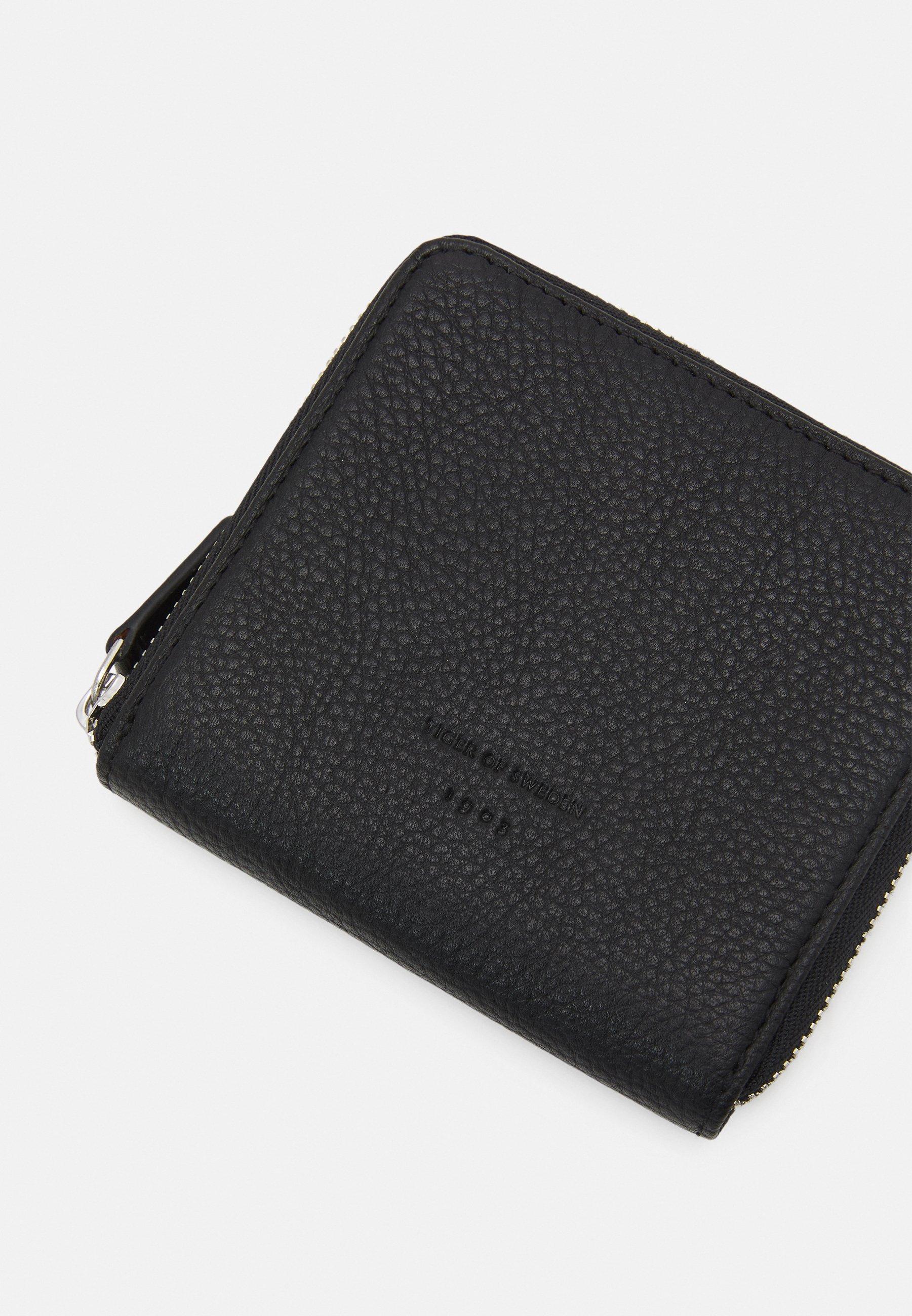 Women WHALE UNISEX - Wallet