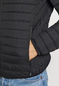 Marc O'Polo - Light jacket - black - 5