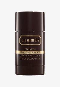 """Aramis - CLASSIC """"24-HOUR"""" HIGH PERFORMANCE DEODORANT STICK - Deodorant - - - 0"""
