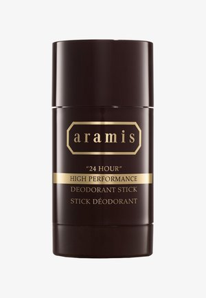 "CLASSIC ""24-HOUR"" HIGH PERFORMANCE DEODORANT STICK - Deodorant - -"