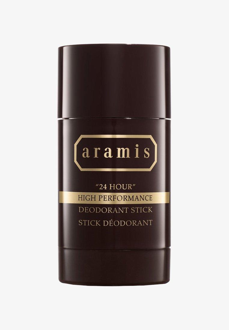 """Aramis - CLASSIC """"24-HOUR"""" HIGH PERFORMANCE DEODORANT STICK - Deodorant - -"""