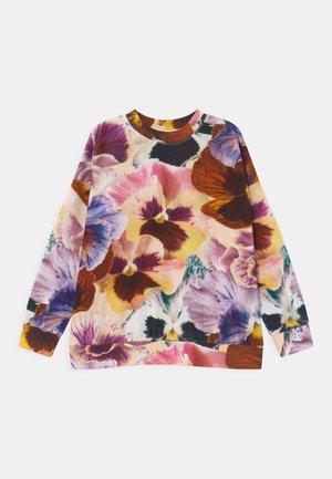 MIKA - Sweatshirt - multicoloured