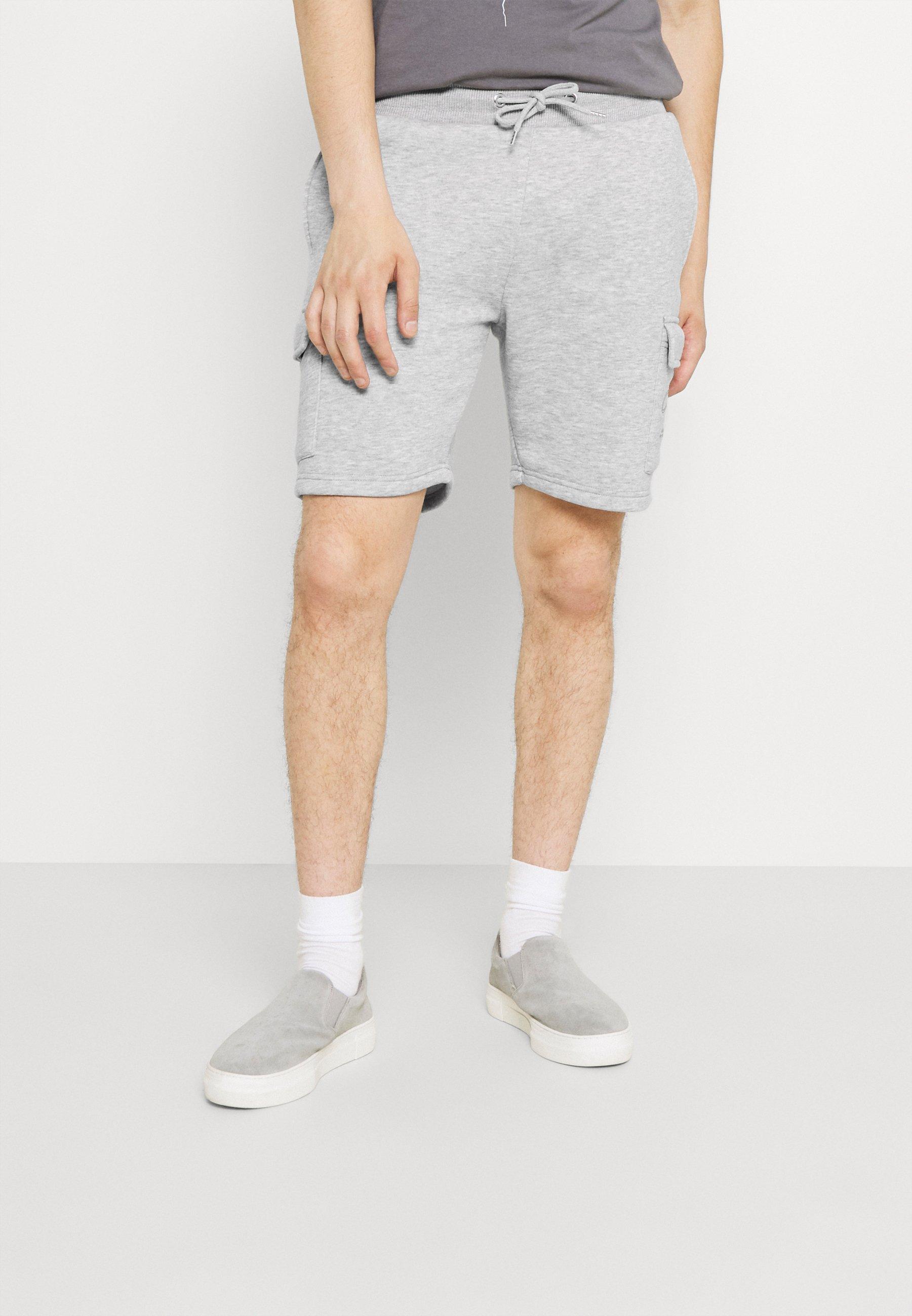 Men CO ORDINATES  - Cargo trousers