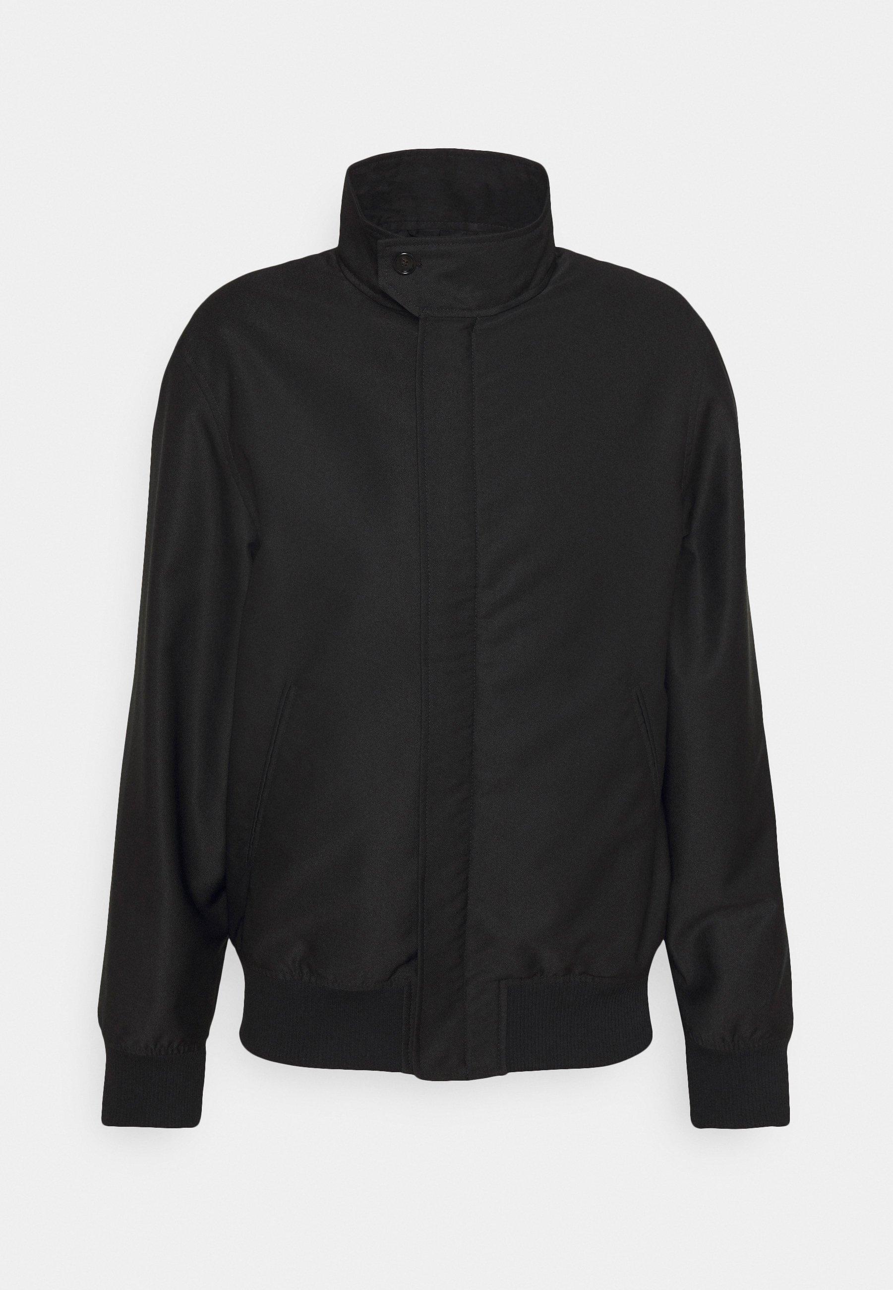 Men BROOKLYN JACKET - Summer jacket