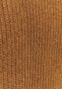 Esprit - Cardigan - brown - 2