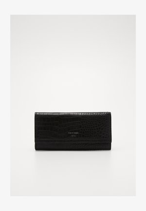 MONELLO - Wallet - black