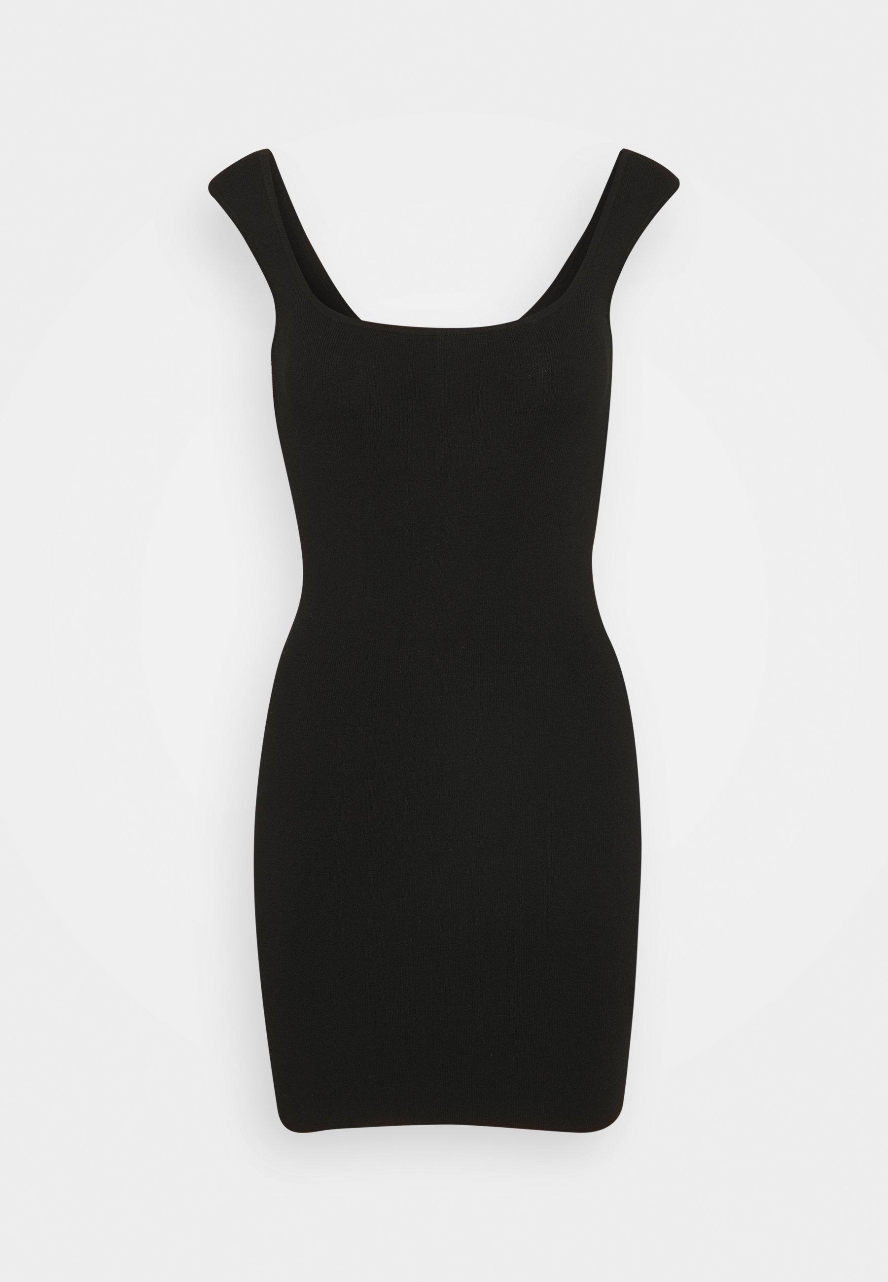 Mujer KIRA DRESS - Vestido informal