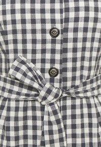 Barbour - PEREGRINE DRESS - Day dress - navy - 2