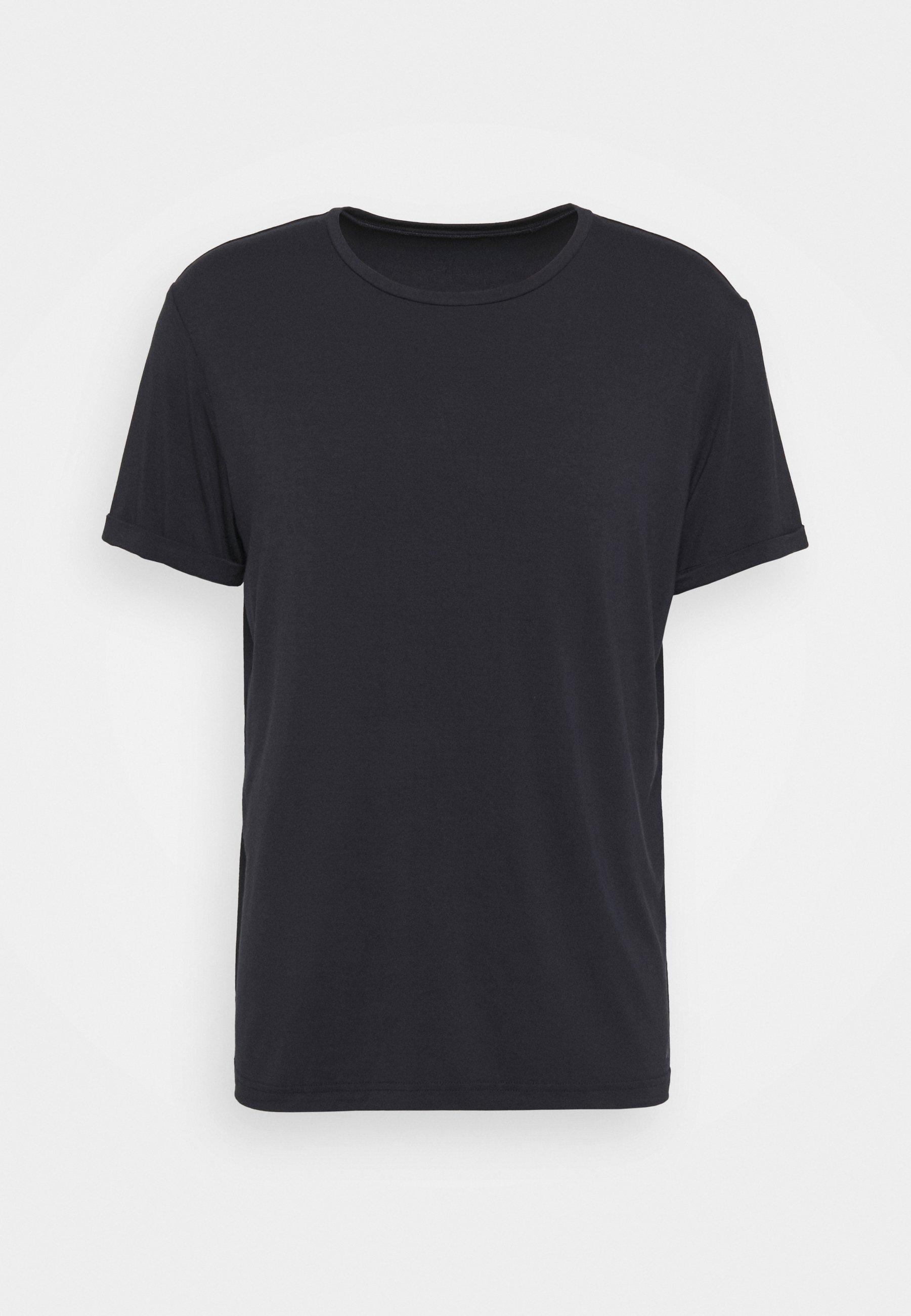 Men MEN - Basic T-shirt