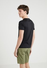 Polo Ralph Lauren - T-shirts basic - black - 2