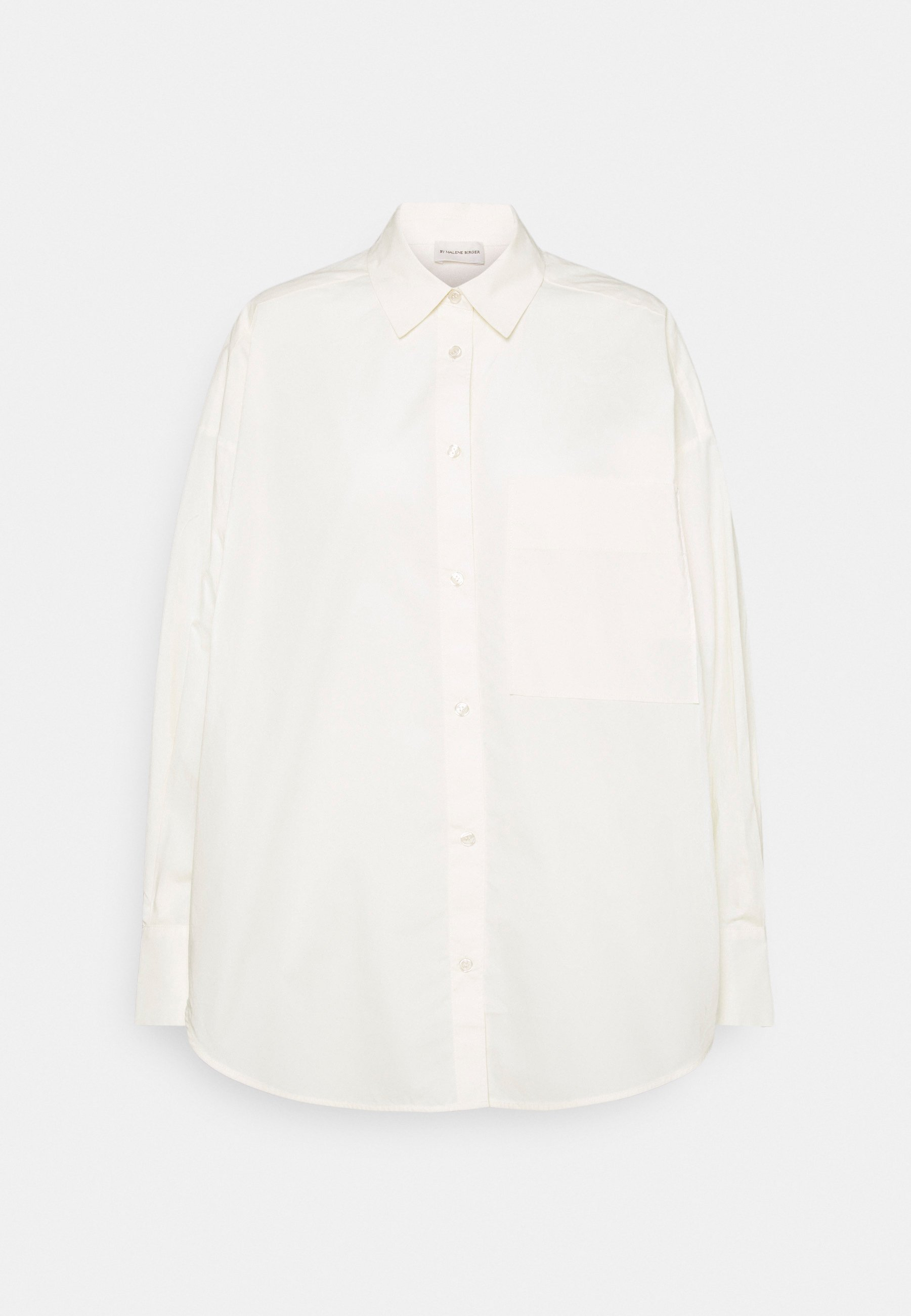 Donna DERRIS - Camicia