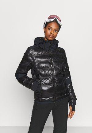 TAMI - Ski jas - black