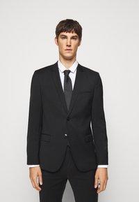 HUGO - ARTI - Suit - schwarz - 0
