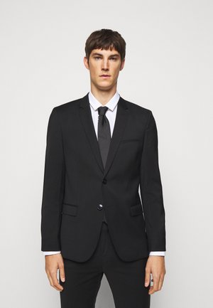 ARTI - Anzug - schwarz