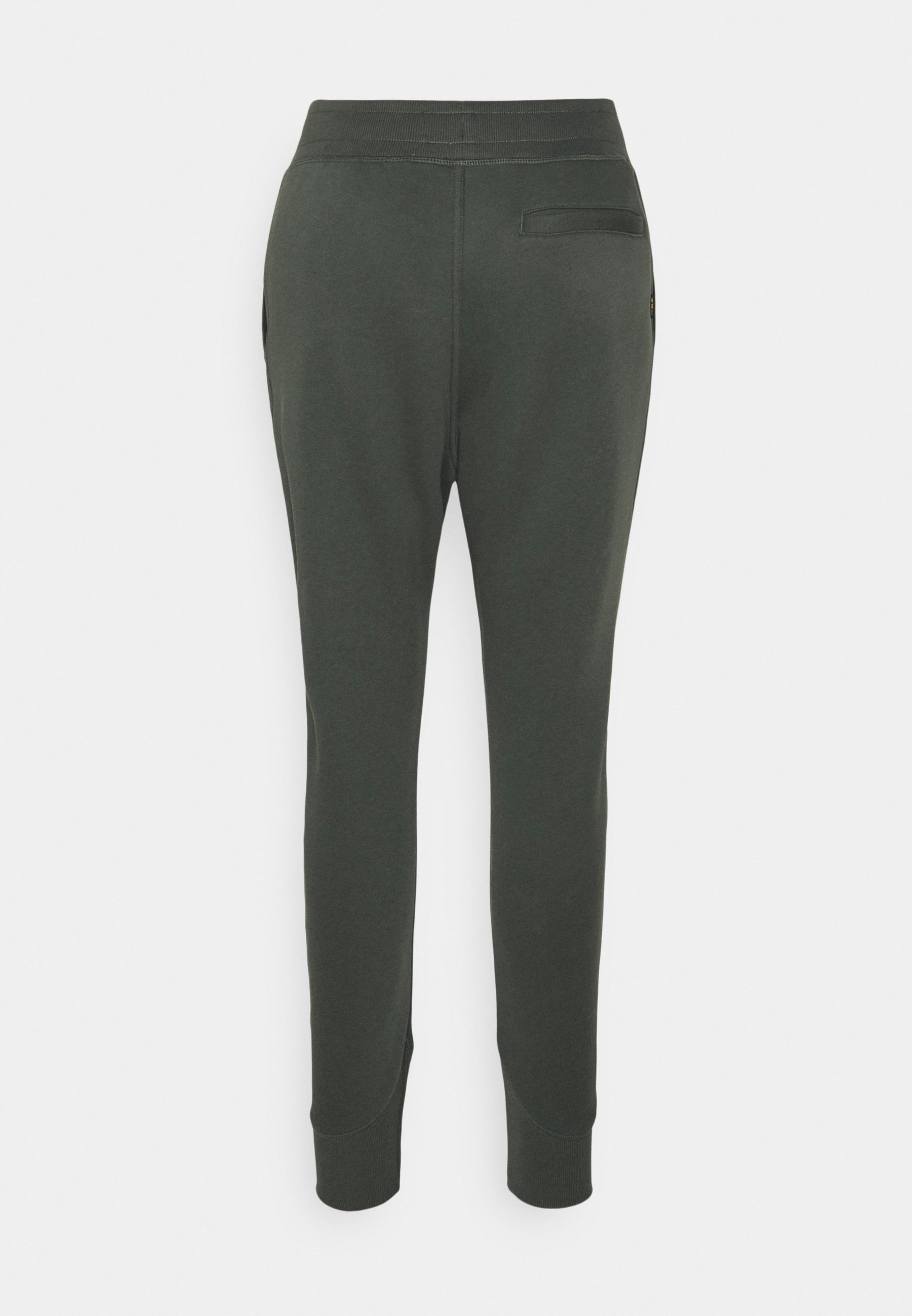 Damen PREMIUM TAPERED PANT - Jogginghose