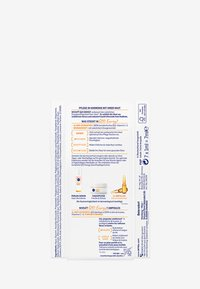 Nivea - Q10 ENERGY 7 DAYS GLOW BOOST AMPOULES - Skincare set - - - 1