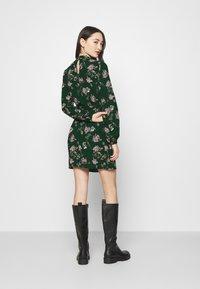 Vero Moda - Day dress - pine grove/hedvig - 2