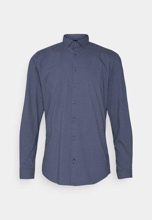 LEVEL - Shirt - marine