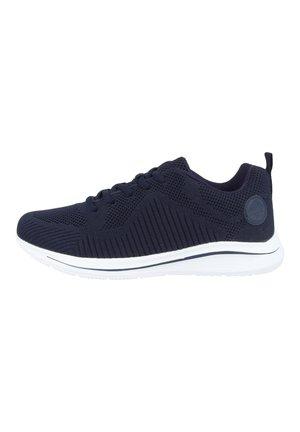 Sneakers laag - pacific (n9820-14)