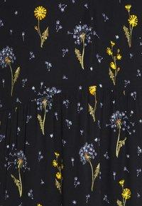 By Malene Birger - CARAMEX - Day dress - black - 6
