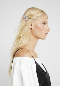 Pieces - Accessoires cheveux - multi - 1
