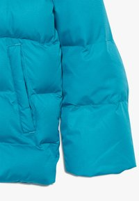 LEGO Wear - LWJOSHUA 709 - Winter jacket - dark turquoise - 3