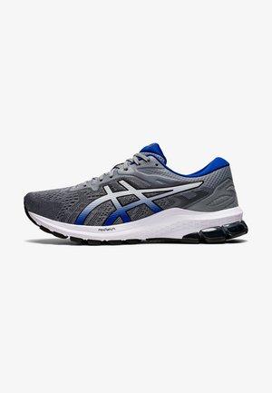 GT-1000 10 - Neutrální běžecké boty - sheet rock/moncao blue