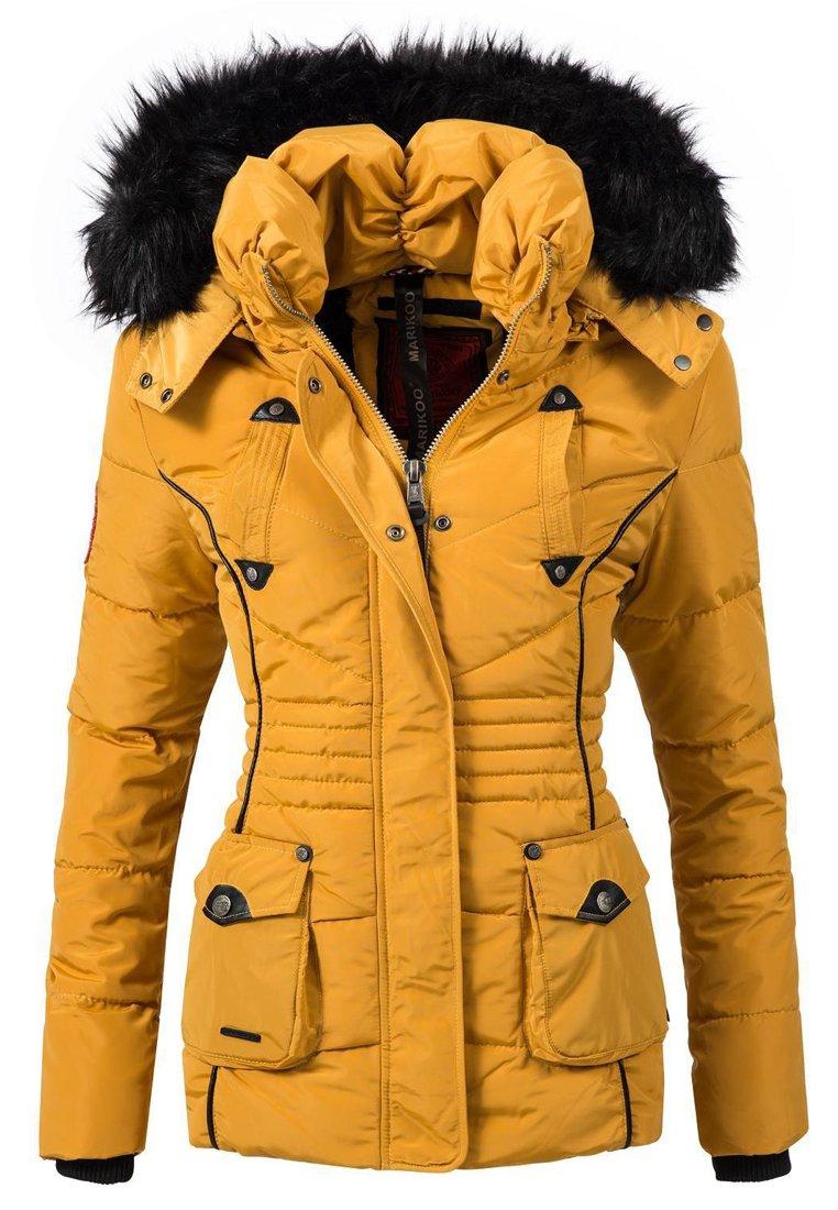 Günstige Esprit Winterjacken für Damen im Sale |