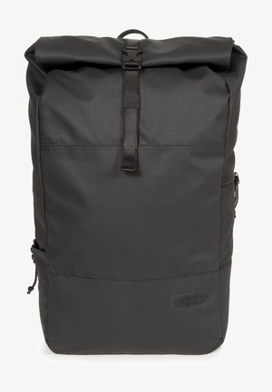MACNEE - Rucksack - surfaced black