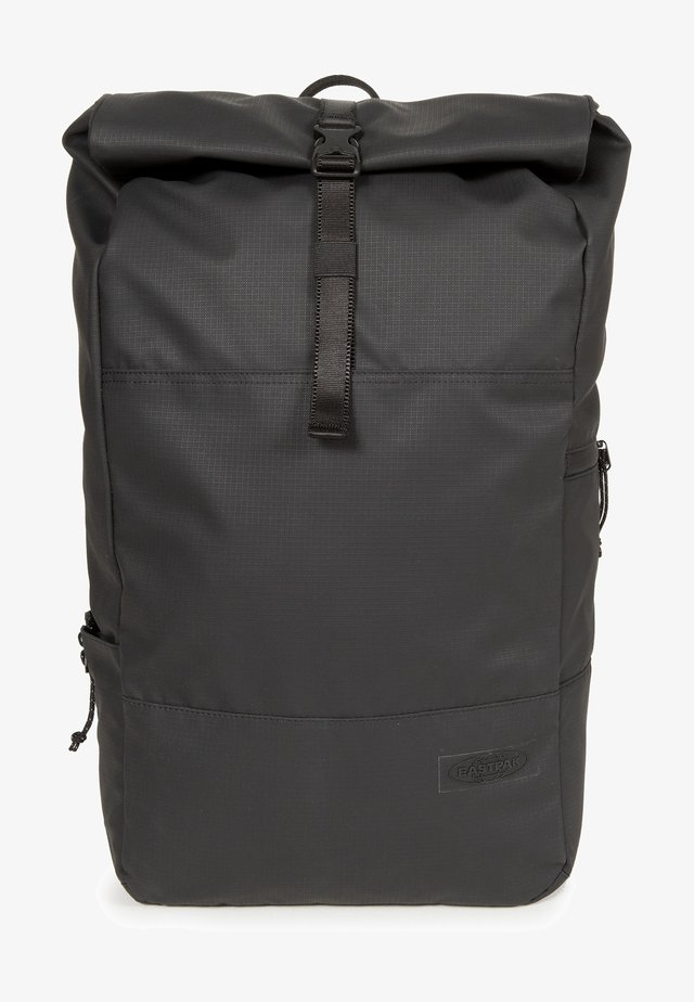 MACNEE - Plecak - surfaced black