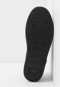 New Look - Sneakersy niskie - black - 6