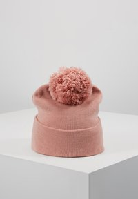 adidas Originals - BOBBLE - Pipo - pink - 2