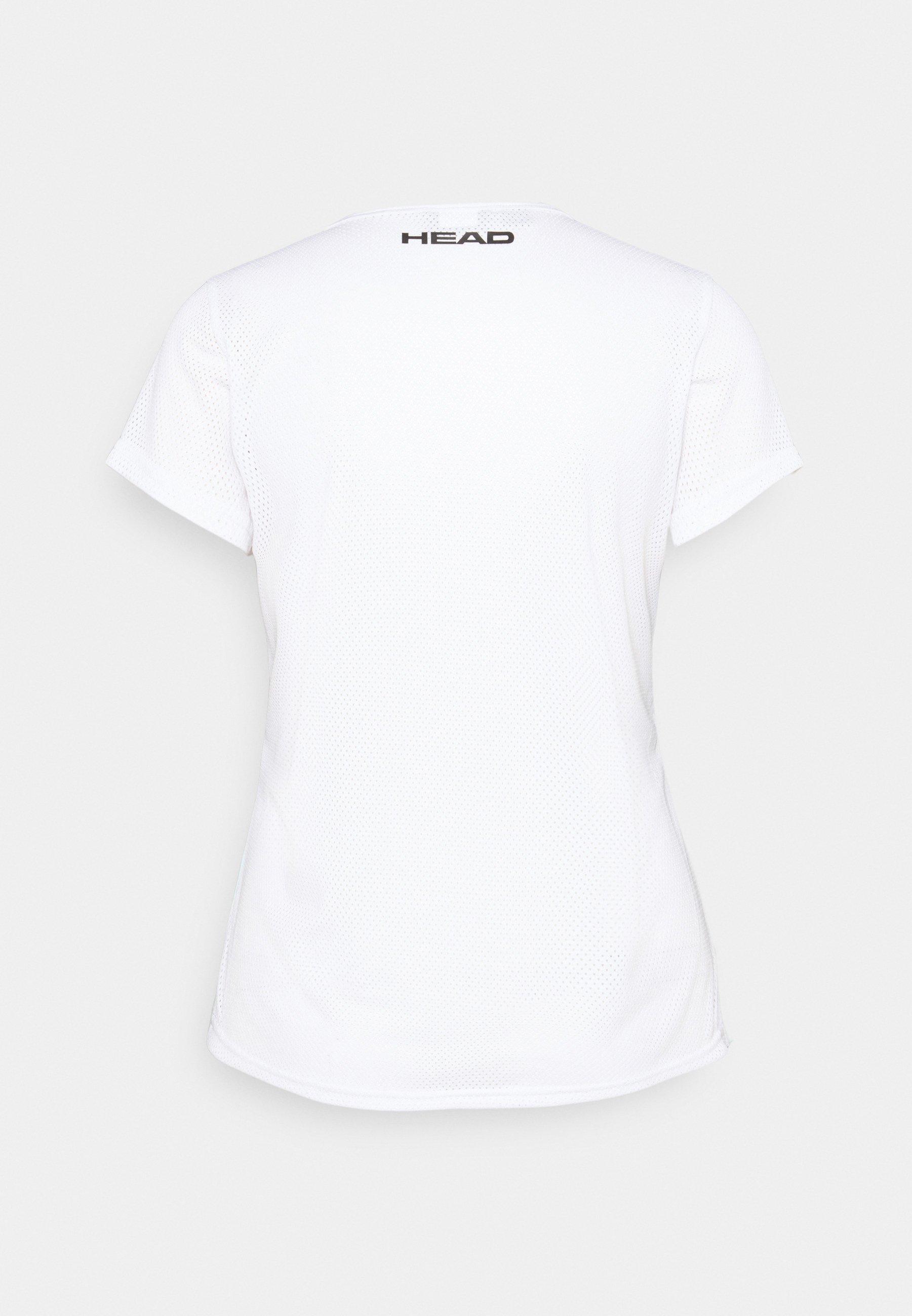 Women SAMMY - Print T-shirt