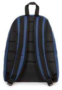 Eastpak - Plecak - blue - 1