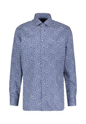 MODERN FIT  - Shirt - marine (52)