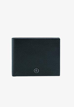 VAIL LENNOX - Wallet - black