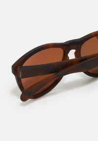 Oakley - FROGSKINS - Sonnenbrille - matte brown tortoise - 2