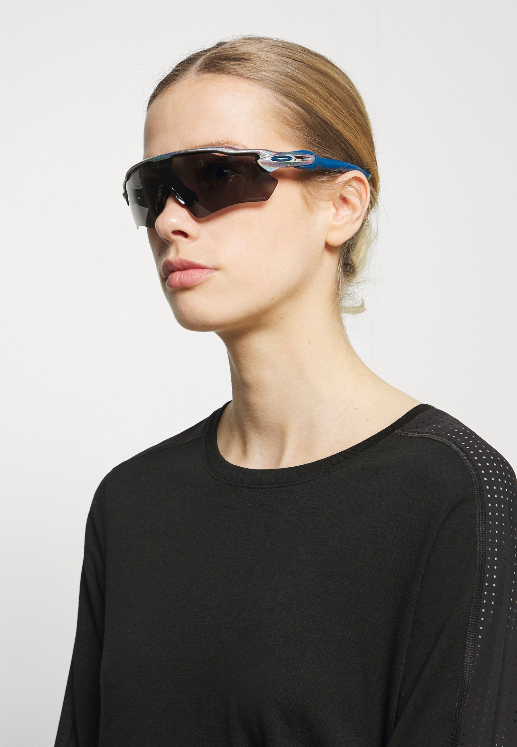 Men RADAR PATH UNISEX - Sports glasses