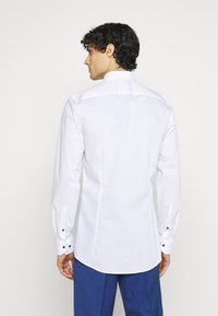 OLYMP No. Six - Formal shirt - weiss - 2