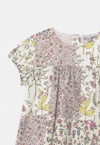 OVS - Shirt dress - multicolour - 2