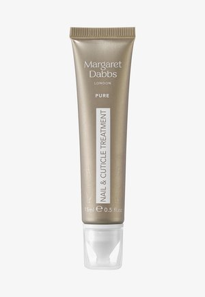 MARGARET DABBS REPAIRING NAIL & CUTICLE TREATMENT PEN - Soin manucure - -
