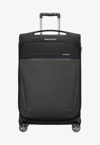 Samsonite - B-LITE ICON  - Wheeled suitcase - black - 0