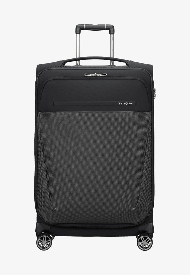 Samsonite - B-LITE ICON  - Wheeled suitcase - black