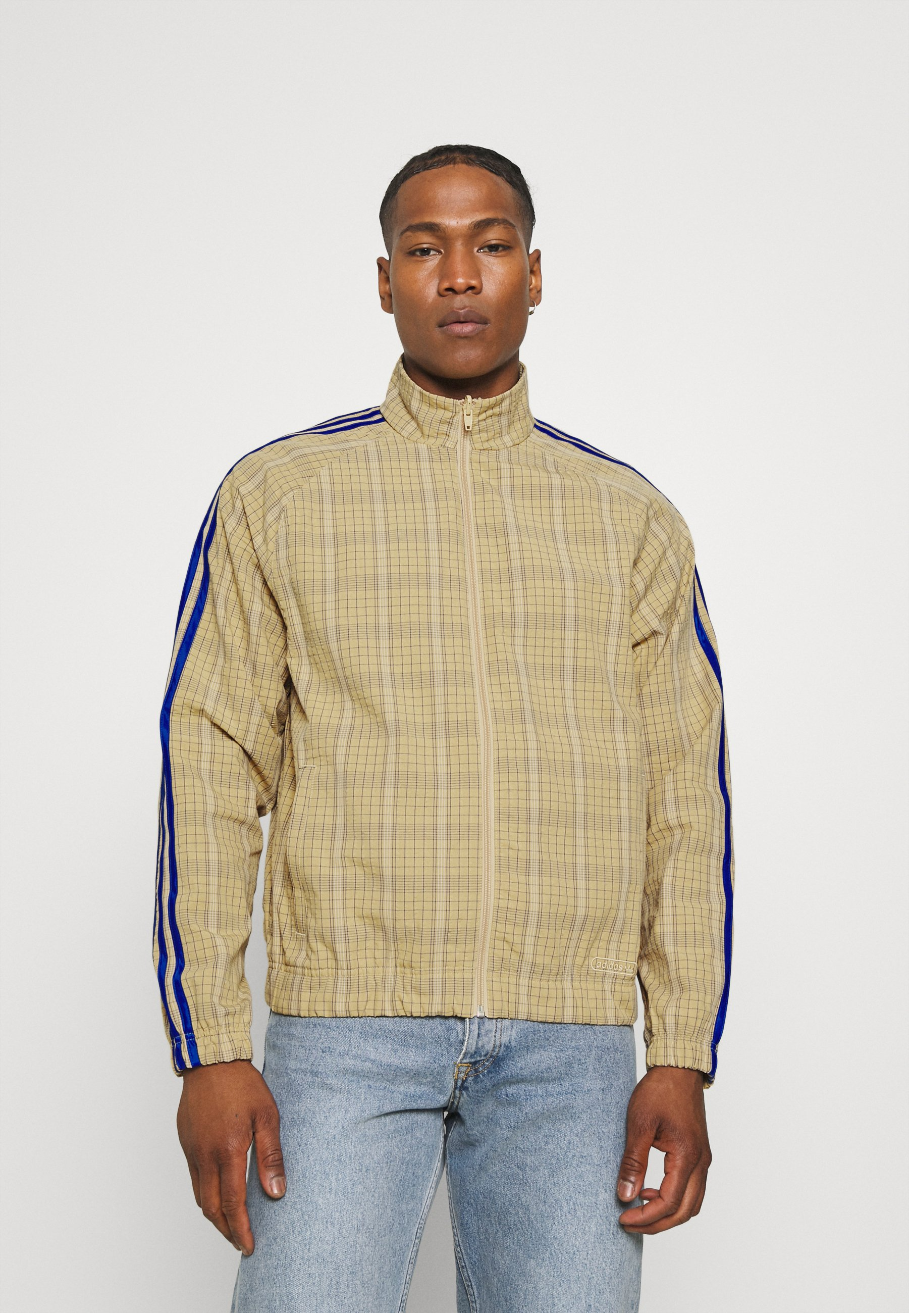 Men UNISEX - Summer jacket
