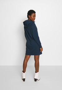 GAP - CROSSOVER - Day dress - prussian blue - 2